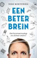 Bekijk details van Een beter brein
