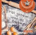 Bekijk details van Het geheim van de bakker