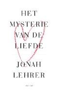 Bekijk details van Het mysterie van de liefde
