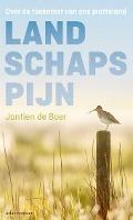 Bekijk details van Landschapspijn