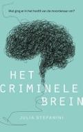 Bekijk details van Het criminele brein
