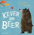 Bekijk details van Kever en Beer