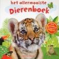 Bekijk details van Het allermooiste dierenboek