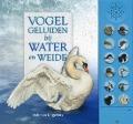 Bekijk details van Vogelgeluiden bij water en weide