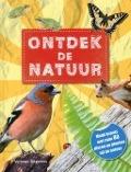 Bekijk details van Ontdek de natuur