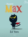 Bekijk details van Dappere Max