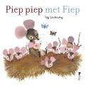 Bekijk details van Piep piep met Fiep
