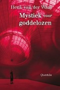 Bekijk details van Mystiek voor goddelozen