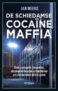 Bekijk details van De Schiedamse cocaïnemaffia