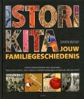 Bekijk details van Jouw familiegeschiedenis