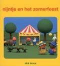 Bekijk details van Nijntje en het zomerfeest