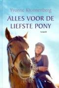 Bekijk details van Alles voor de liefste pony