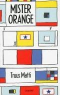 Bekijk details van Mister Orange