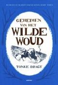 Bekijk details van Geheimen van het Wilde Woud