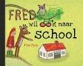 Bekijk details van Fred wil ook naar school