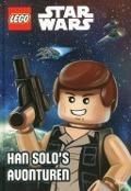 Bekijk details van LEGO® Star Wars ™