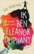 Bekijk details van Ik ben Eleanor Oliphant