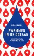 Bekijk details van Zwemmen in de oceaan