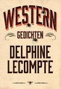 Bekijk details van Western