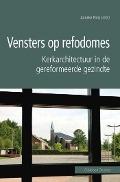 Bekijk details van Vensters op refodomes