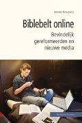 Bekijk details van Biblebelt online