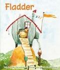 Bekijk details van Fladder
