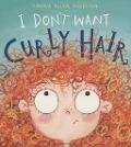 Bekijk details van I don't want curly hair