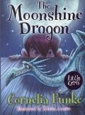 Bekijk details van The Moonshine Dragon