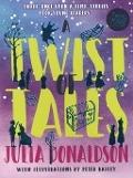 Bekijk details van A twist of tales