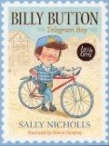 Bekijk details van Billy Button