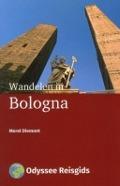 Bekijk details van Wandelen in Bologna