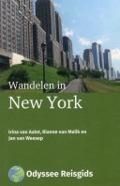 Bekijk details van Wandelen in New York