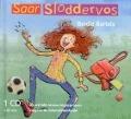 Bekijk details van Saar Sloddervos
