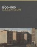 Bekijk details van 1600-1700