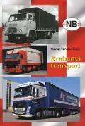 Bekijk details van Brabants transport