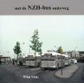 Bekijk details van Met de NZH-bus onderweg