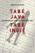 Bekijk details van Tabé Java, tabé Indië