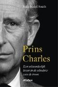Bekijk details van Prins Charles
