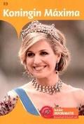 Bekijk details van Koningin Maxima