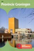Bekijk details van Provincie Groningen