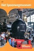 Bekijk details van Het Spoorwegmuseum