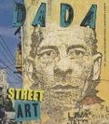 Bekijk details van Street art