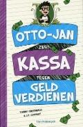 Bekijk details van Otto-Jan zegt kassa tegen geld verdienen