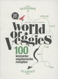 Bekijk details van World of veggies