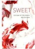 Bekijk details van Sweet