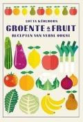 Bekijk details van Groente & fruit