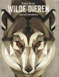 Bekijk details van Wilde dieren van het noorden