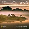 Bekijk details van Stil Holland