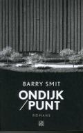 Bekijk details van Ondijk/Punt