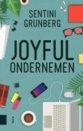 Bekijk details van Joyful ondernemen